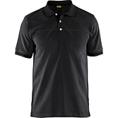 Blakläder Polo Shirt
