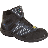 Panther Indianapolis mid EPA Sicherheitsstiefel ESD S3