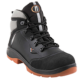 HOT STORM ELECTRICAL STIEFEL S3