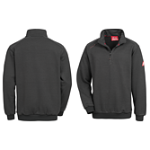 Motion TEX PLUS Pullover