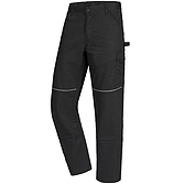 Nitras Motion TEX LIGHT Bundhose