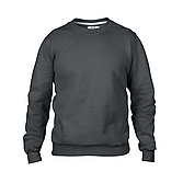 Men´s Crew Neck Sweatshirt