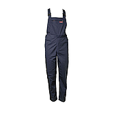 Latzhose Workwear MG 260 - IMO