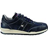 Cofra Dynamic Schuh Combi S1P