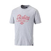 Dickies Northwood T-Shirt
