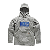 Dickies Sweatshirt Hoody Sanford
