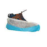 DS Safetywear Schuh-Überzieher elastisch