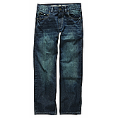 Dickies Jeans Boston stoned washed