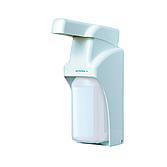 Schülke Wandhalterung für 1 Liter-Flasche Händedesinfektionsmittel