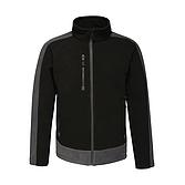 Regatta Professional Contrast 300G Fleece Jacket
