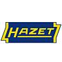 HAZET