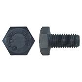 Sechskantschraube DIN 933 10.9