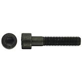 Zylinderschraube DIN 912 8.8