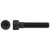Zylinderschraube DIN 912 12.9