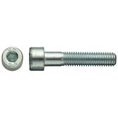 Zylinderschraube DIN 912 8.8 vz