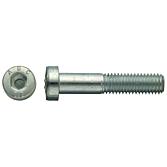 Zylinderschraube DIN 6912 8.8 vz