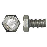 Sechskantschraube DIN 933 A2