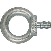 Ringschraube DIN 580-C15E vz