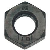 Sechskantmutter DIN 934