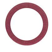 Dichtring DIN 7603 Vulkanfiber, Form A