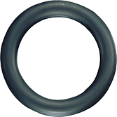 O-Ring aus Perbunan NBR 70