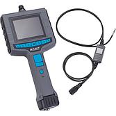 4812-10/4S;Video-Endoskop