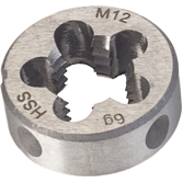 849AG-M12;SCHNEIDEISEN