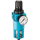 9070-5;Filterdruckminderer