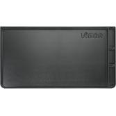 V4122;KUNSTSTOFF-HAUBE - VIGOR 1000 XL