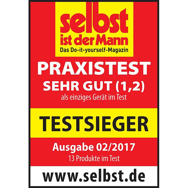 810/6;SCHRAUBENDREHER-SATZ